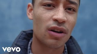 Loyle Carner - The Isle Of Arran video