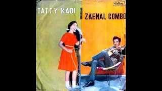 Download lagu Tetty Kadi Pulau Seribu Mp3