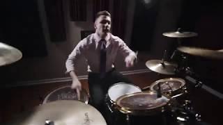 Illenium - Pray (feat. Cameron Alexander) - Drum Cover