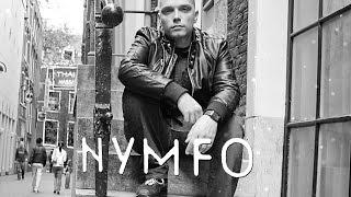 Nymfo - Drum & Bass Mix - Panda Mix Show