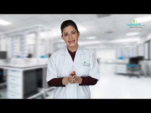 Papillomavirus grande fatigue