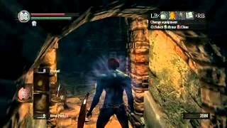 Dark Souls #08