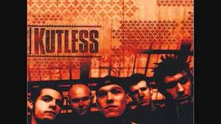 Kutless - Your Touch