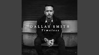 Dallas Smith Friends Don't Let Friends Drink Alone