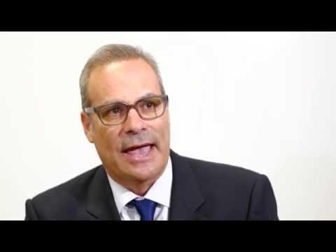 Steve Farbman PI Trial Attorney Testimonial