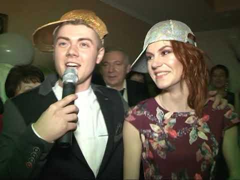 Олена  Болиславна, відео 1