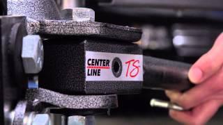 Centerline TS