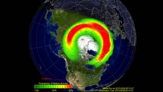 G4 Alert! Another Solar Storm Reaches Severe Levels