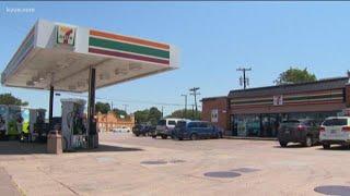 Austin-Round Rock 7-11 franchise owner shares secret to success | KVUE