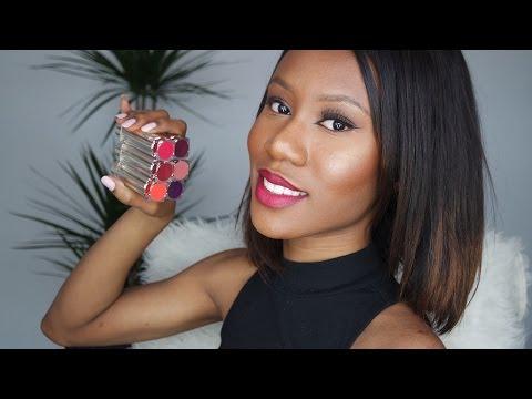 Pure Color Love Lipstick by Estée Lauder #8