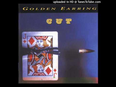 golden earring- Lost and Found
