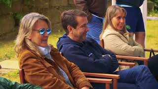 Parceria Sotinco – Quinta de Monserrate | 3º OPEN Sotinco