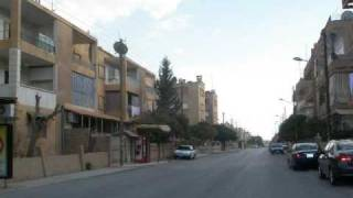 preview picture of video 'الحسكة alhassakeh'