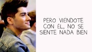 Heart attack One Direction Traducida Letra en español