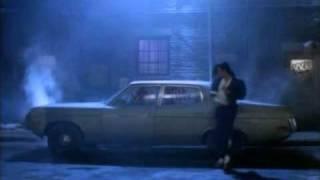 Michael Jackson La Pantera A Muerto (1958-2009)