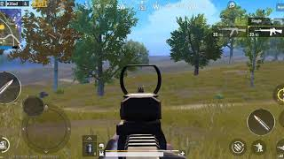 Pubg Mobile Free To Use Gameplay  No Copyright Claims