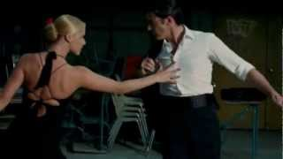 take the lead-Banderas-tango (HD)