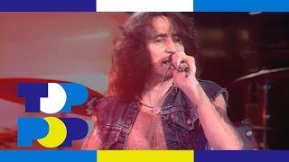 AC/DC - Girls Got Rhythm • TopPop