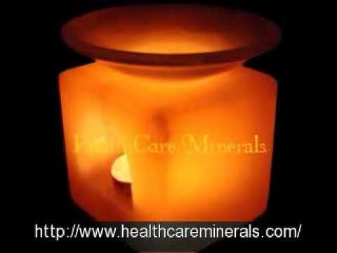 Medicine omeopatiche da eczemi