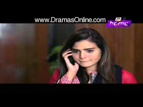 Download Kaanch Kay Rishtay Episode 95   23rd February 2016 HD Mp4 3GP Video and MP3