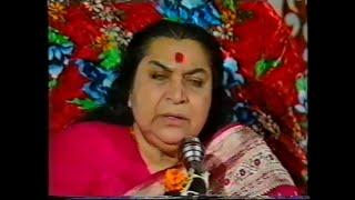 Brahmapuri Puja (Inglese/Marathi) thumbnail