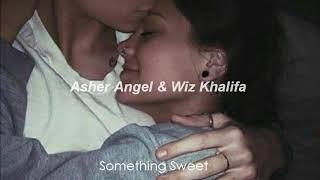 One Thought Away (feat. Wiz Khalifa); Asher Angel [Traducido al español]