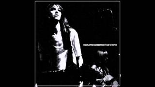 Charlotte Gainsbourg - Heaven Can Wait (Live)
