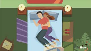 How to Spoon Someone