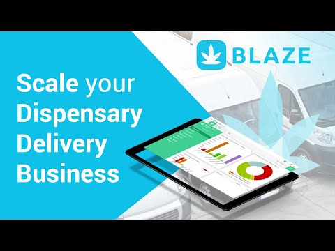 , title : 'How to Run Your Delivery Business on BLAZE