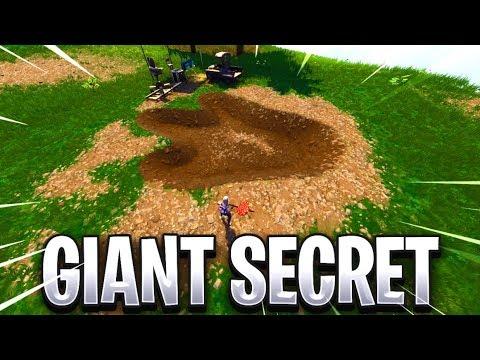 Season 4 Is Hiding A Giant Secret..