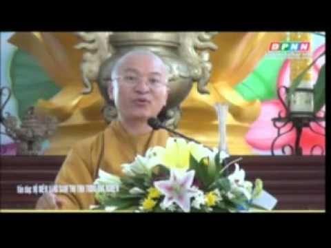 Vấn đáp: Hộ niệm vãng sanh, thụ tinh trong ống nghiệm, cách niệm Phật, tính nhút nhát, thụ động, sợ hãi, nghiệp tuổi thọ (13/06/2012)