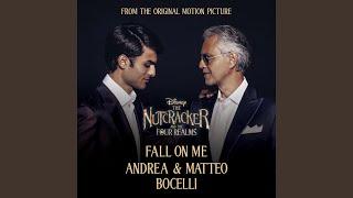 Fall On Me (English Version)