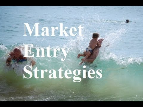 mp4 Investment Entry Mode Definition, download Investment Entry Mode Definition video klip Investment Entry Mode Definition