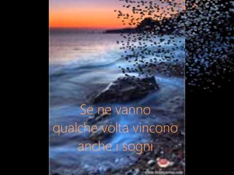 Silver E Missie - Eros Ramazzotti