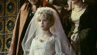 Александр Маршал. Невеста.