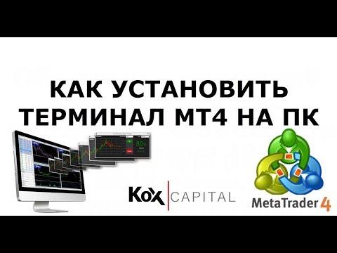 Лучший брокер россии акции