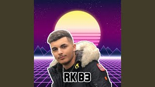 RK B3