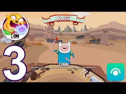 Download Card Wars Kingdom - Gameplay Walkthrough Part 3 - Friend Fight: 4-5, Boss (iOS, Android) HD Mp4 3GP Video and MP3