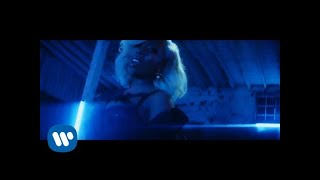 K. Michelle   Crazy Like You (Official Video)