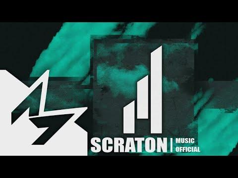 SCRATON - Ready Player One