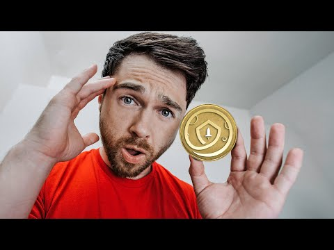 Bitcoin prekybos grafikai