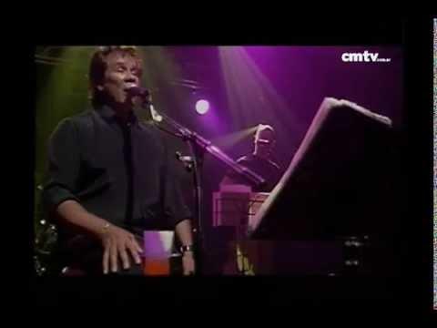 Víctor Heredia video En la esquina del tiempo - CM Vivo 29/04/2009