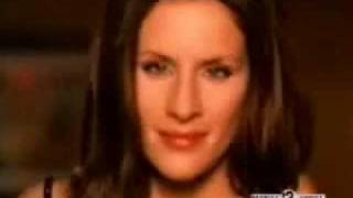 Dixie Chicks - Goodbye Earl (MEGA) (EXTRA) (SUPER) (FAST)