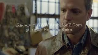 فيلم الأكشن والانتقام - اقوى فيلم ممكن تشوفه رهييب مترجم دقة عالية