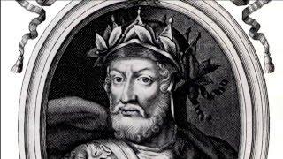 Mérovée, Un roi légendaire-Doucehistoire #Ep 2