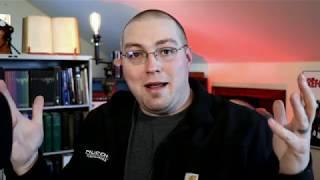 paper gsm - मुफ्त ऑनलाइन वीडियो
