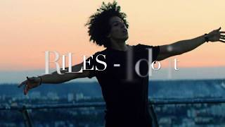 Riles   I Do It   Lyrics
