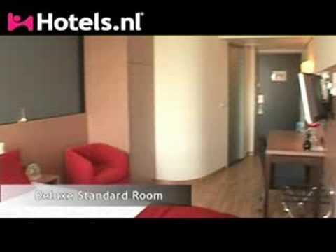 Holiday Inn Amsterdam Schipol