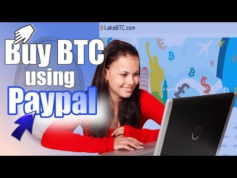 btc myconnect login