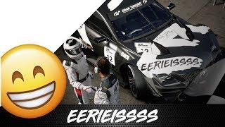 "GT Sport Beginner to Winner Series Episode #13 ""CAN WE KEEP IT UP!?"""